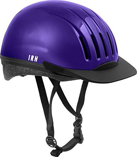 - Equi-Lite Horse Riding Helmet for Kids | Adjustable Schooling Helmets for New to Intermediate Equestrian Riders