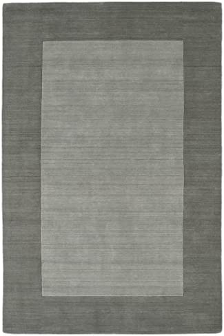 Kaleen Regency Collection Hand Tufted Rug