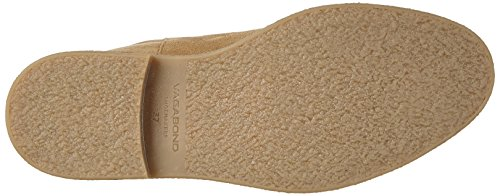 Vagabond Women's Christy Boots Brown (Warm Sand 08) 6cwqD