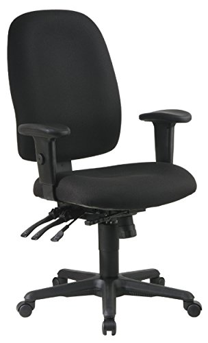 office-star-multi-function-ergonomic-chair-with-ratchet-back-height-adjustment-and-adjustable-soft-p