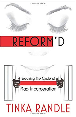 Amazoncom Reformd Breaking The Cycle Of Mass Incarceration