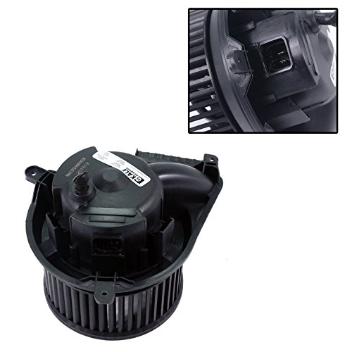 Heater Blower Fan Motor 0018305608/5133435AA/2D1959101A/2D1959101/A0008352285/5103806AA: