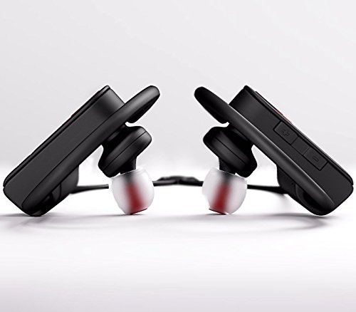 treblab xr500 bluetooth headphones best noise cancelling. Black Bedroom Furniture Sets. Home Design Ideas