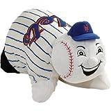 Reebok MLB New York Mets Pillow Pet