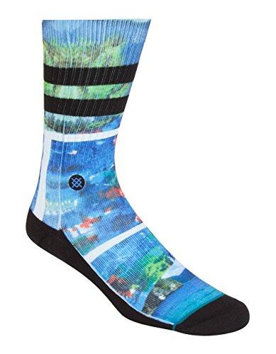 Stance M556B16CAS Mens Casas Socks