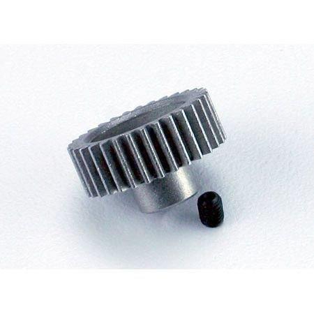 48P Pinion Gear, 31T:SLH