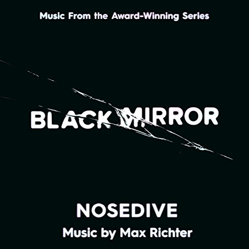Black Mirror - Nosedive (Music...