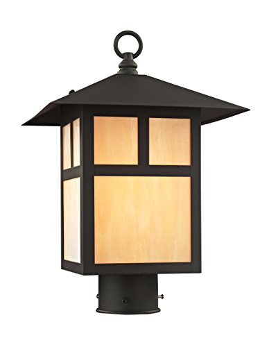Outdoor Lighting Products in US - 6