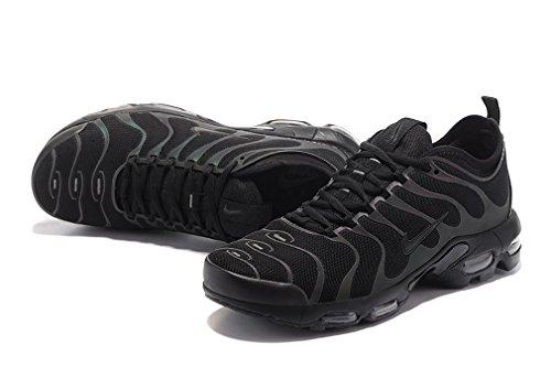 Air Max Ov2gpkkbajhx Mens Nike Tn Plus v5wXpUdWq