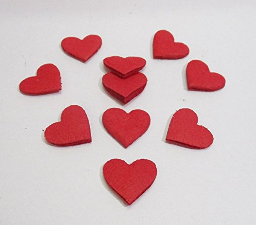 red-craft-mulberry-paper-heart-scrapbook-wedding-card-artificial
