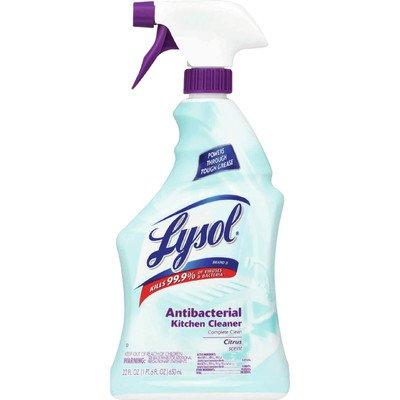 lysol-antibacterial-kitchen-cleaner-trigger-spray-citrus-22-oz