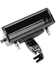 Duokon Rear Liftgate Tailgate Hatch Handle for Fit 2007-2013 (OEM: 74810-S6A-003)