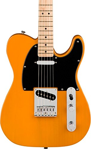 squier-fsr-bullet-telecaster-maple-fingerboard-butterscotch-blonde