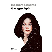 Inesperadamente (Volumen independiente)