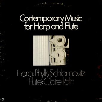 contemporary-music-for-harp-and-flute-harp-phyllis-schlomovitz-flute-claire-polin-triple-rondo-for-f