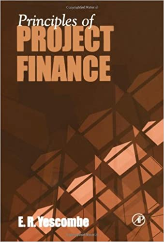 Principles of project finance er yescombe 9780127708515 amazon principles of project finance 1st edition fandeluxe Gallery