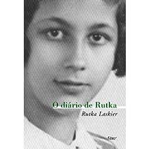 O Diário De Rutka (Em Portuguese do Brasil)