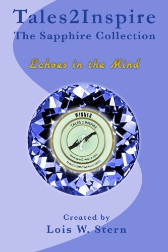 tales2inspire-the-sapphire-collection-echoes-in-the-mind