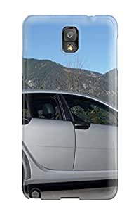 Elliot D. Stewart's Shop High-quality Durability Case For Galaxy Note 3(smart Forfour 19)