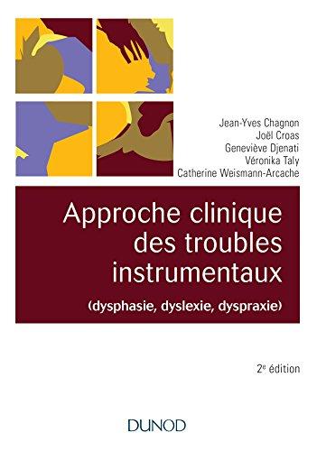 Approche-clinique-des-troubles-instrumentaux-dysphasie-dyslexie-dyspraxie-2e-d-Broch–30-mai-2018