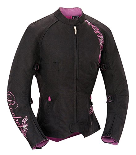 2.0 Textile Mesh Jacket - 6