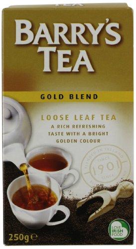 barrys-loose-leaf-tea-gold-blend-250g
