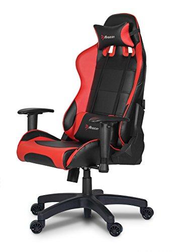 verona gaming chair