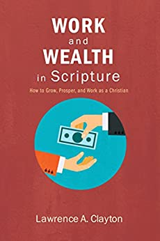 Wealth christian dating cites