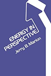Energy in Perspective