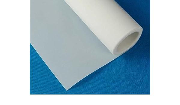 Adigraf Inkjet tracing paper - Rollo papel vegetal cad para ...