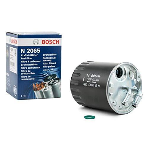 BOSCH F 026 402 065 Kraftstofffilter