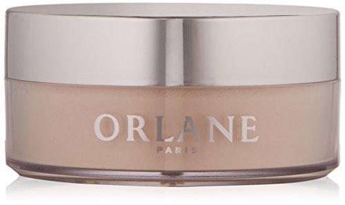 ORLANE PARIS Poudre Libre Transparent Loose Powder