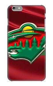 Honeyhoney Iphone 6 Hard Case With Fashion *eky Design/ TFLBCJ-3464-nrtXp Phone Case