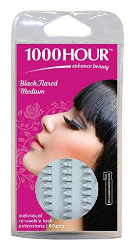 1000 lashes - 8