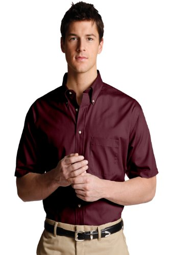 4xlt dress shirt - 4