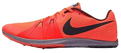 Nike Zoom Rival Waffle Mens 904720-600 Size 9.5