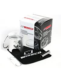 Wiseco 805M04750 47.50 mm 2-Stroke Off-Road Piston