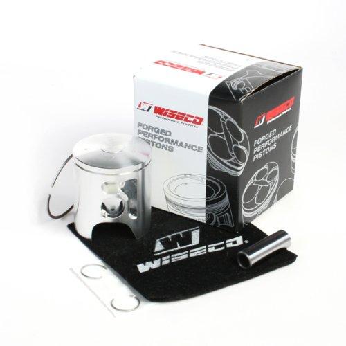 Wiseco 805M04750 47.50 mm 2-Stroke Off-Road Piston