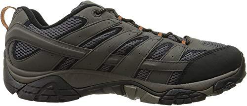 Merrell Moab 2 GTX, Chaussures de Randonnée Basses Homme 6
