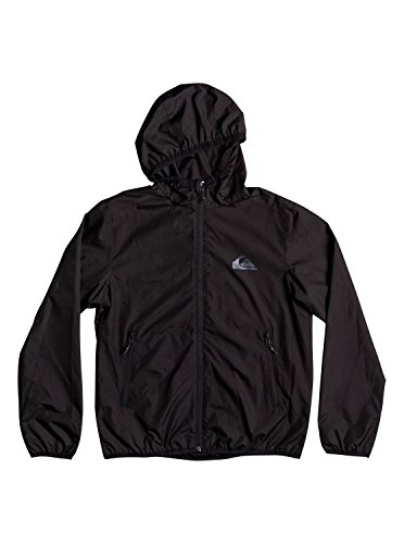 Quiksilver Boys Jacket - 2