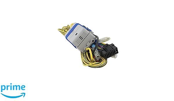 amazon com alpine cda 9813 cda 9815 oem genuine wire harness car 94 Acura Legend amazon com alpine cda 9813 cda 9815 oem genuine wire harness car electronics