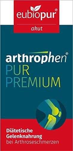 Eubiopur Arthrophen Pur Premium