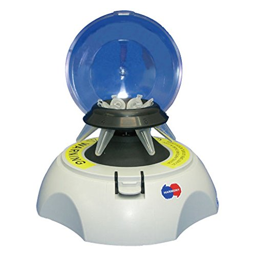 【最安値挑戦!】 小型遠心機 小型遠心機 MCF-2360 MCF-2360 B01KDPOFIE (24-2122-00)【三菱電機エンジニアリング】[1台単位] B01KDPOFIE, お弁当グッズのカラフルボックス:9dda955e --- 4x4.lt