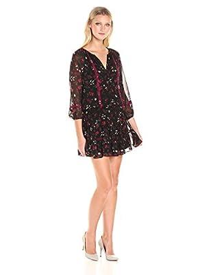 Joie Women's Grover Dress