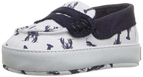 cole-haan-pinch-weekender-layt-canvas-penny-loafer-infant-toddler-white-navy-lobster-2-m-us-infant