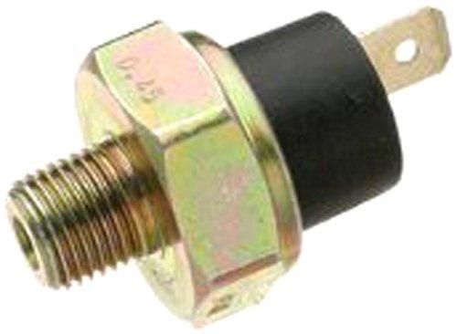 FAE Oil Pressure Sender (Porsche Oil Pressure Sender)