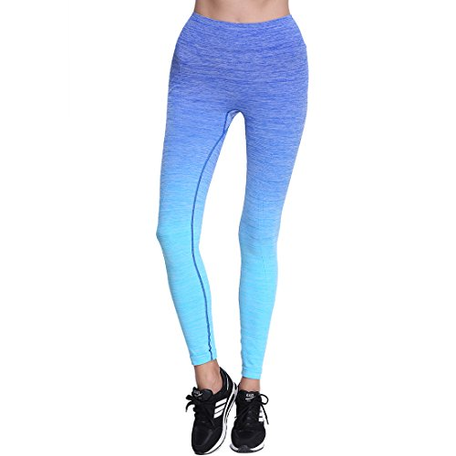 YAHA-Womens-Yoga-Pants-Workout-Leggings-Casual-Tights