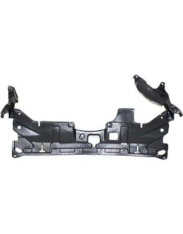 HELP Dorman 82353 Front//Rear Passenger Side Interior Replacement Door Handle Dorman