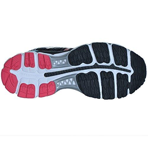 Sneaker Asics glorify Rosa 2 Gel Donna qxwtZf4Sx