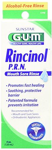 Rincinol-PRN-Oral-Rinse-4-oz